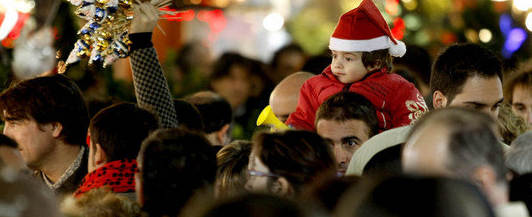 Navidad-barcelona