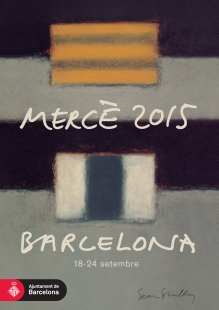 Cartell Merce2015_219x310_0